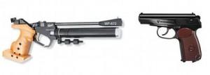 Dva_pistoleta
