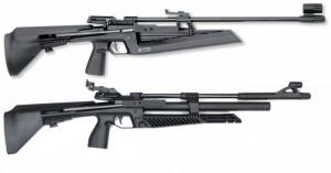 MP-60-553
