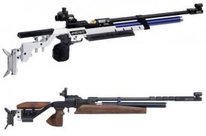 Sport_rifle