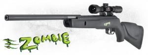 zombie-rifle