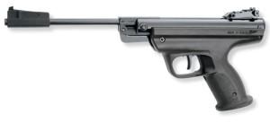МР-53