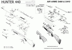 shema_hanter-440_air_arms-s400