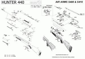 shema_hanter-440_air_arms-s400