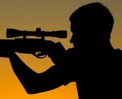 Sniper-pritsel-glaz