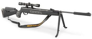 hatsan-mod-125-sniper