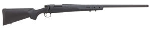 Remington_700_ SPS_Varmint