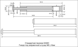 Chertez-GP-Gamo