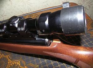 Klapan-hunter1250