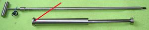 Komplekt-GPND-nasos-hatsan125-1