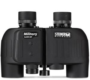 M830r-LRF-8x30