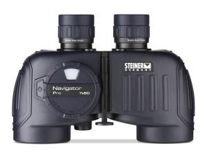 Navigator-Pro-7x50c