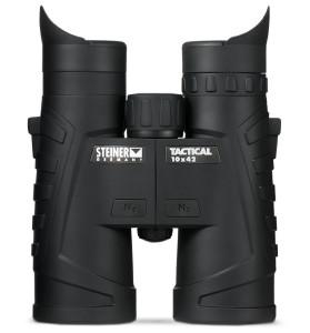 steiner-t42-tactical-10x42-binocular-v