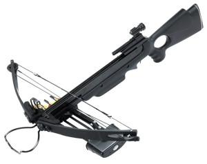 arbalet-mk-250