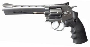 co2_pistolet_ASG Dan Wesson 6