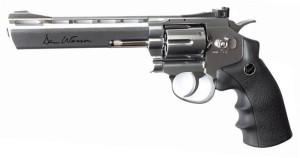 co2_pistolet_ASG Dan Wesson 6