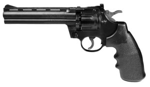 co2_pistolet_Crosman 357-6