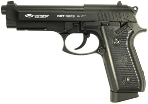 co2_pistolet_Gletcher BRT 92FS