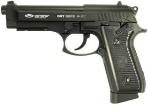 co2_pistolet_Gletcher BRT 92FS