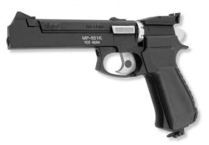 co2_pistolet_МР-651К