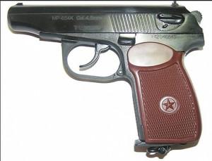 co2_pistolet_МР-654К