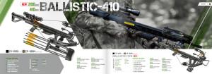 crossbow_arbalet_Ballistic-410