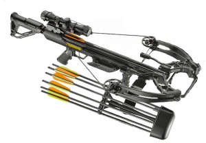 crossbow_arbalet_Ballistic-410_clear