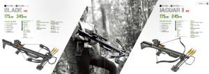 crossbow_arbalet_Blade_JaguarII