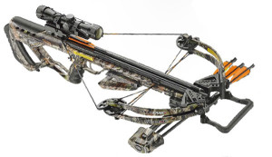 crossbow_arbalet_Guillotine-M_clear