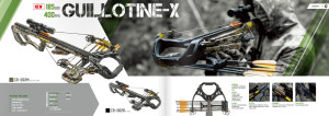 crossbow_arbalet_Guillotine-X