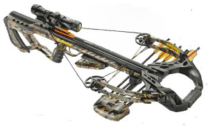 crossbow_arbalet_Guillotine-X_clear