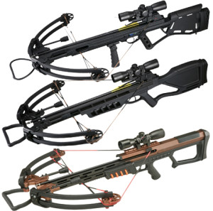 crossbow_arbalet_MK-350-380-400