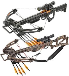 crossbow_arbalet_Torpedo_Arhont