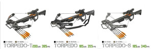 crossbow_arbalet_Torpedo_clear