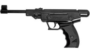 ppp_pistolet_Blow H-01