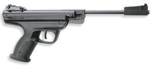 ppp_pistolet_МР-53М