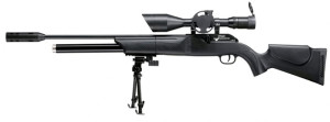vintovka_Umarex Walther 1250 Dominator FT