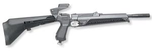 МР-651К