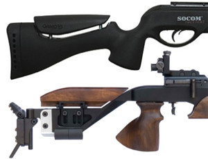 priklad_gamo-socom-carbine_lux_mp-573