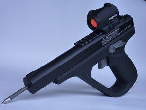 Arcus-Arrowstar-pistolet