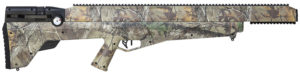 Crosman_Bulldog_357_Realtree-Xtra