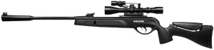 GAMO_Socom_Tactical