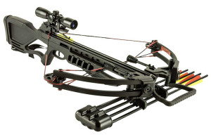 MK-380