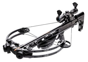 Mathews_Mission_ MXB-Sniper_Lite