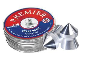 Crosman_Premier_Super_Point