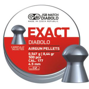 jsb_exact_diabolo_177