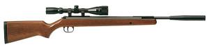 350_Magnum_Classic