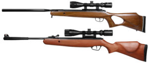 Crosman_Trail_NP_8-BT1K77WNP_Stoeger_X20_Wood