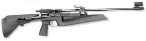 MP-60