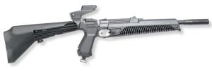 MP-651KC-07