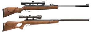 Stoeger_X50_Wood_Combo_Benjamin_Trail_NP_XL_1500